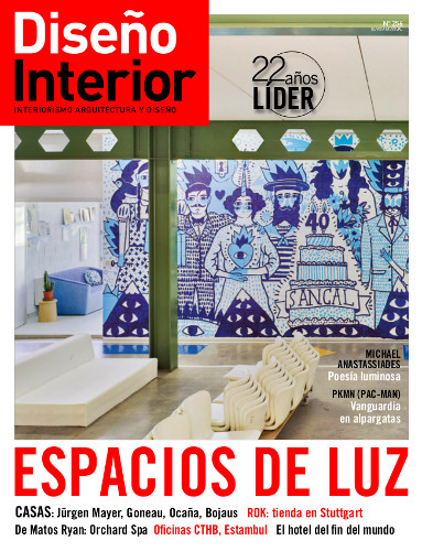cover_diseño interior