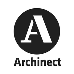 B5_archinect